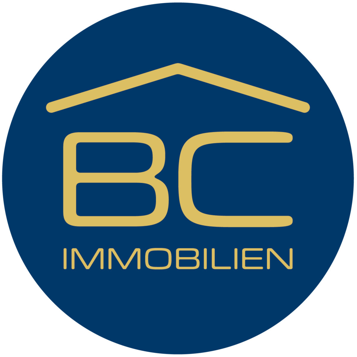 BC Immobilien